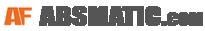 absmatic_logo_200x20